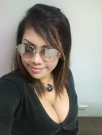 http://fotocewekseksi.files.wordpress.com/2010/10/c3ae_4b6c6d20.jpg?w=200&h=266