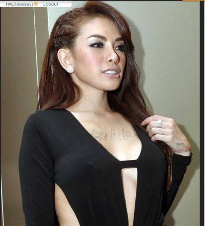 Image Result For Foto Bugil Artis Ayu Dewi A