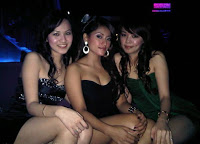 https://fotocewekseksi.files.wordpress.com/2014/05/d42e3-dewimayriskadugemparty09.jpg