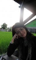 http://fotocewekseksi.files.wordpress.com/2014/10/68fd6-gadisalamisuasanapersawahan04.jpg?w=450